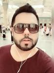 Asif, 37  , Rawalpindi