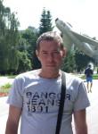 Dima, 37  , Volnovakha