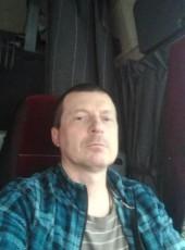 Roman, 47, Russia, Nizhniy Novgorod