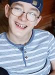 Dustin, 18  , Bremen