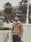 Reshad, 18, Ankara