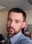 SlavaRoma, 34  , Novomikhaylovskiy