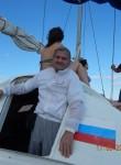 Alek, 62, Moscow