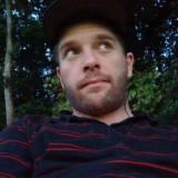 Carsten, 41  , Diez
