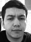 Shakhzod , 24, Voronezh