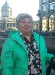 Valentina, 54  , Chisinau