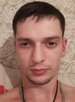 Sergey, 28  , Surgut