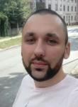 Alex Pall, 29  , Tarnowskie Gory