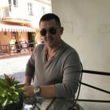 Robert, 45  , Chelm
