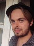 JEFRI, 22  , Minsk
