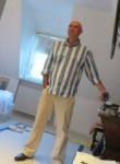 Mark, 49  , Frankfurt (Oder)