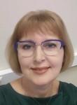 Irina, 55, Domodedovo