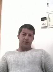 Vitaliy, 44, Spain, Benidorm