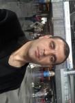 Alex, 32, Krasnoarmeysk (MO)