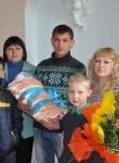 Vlad, 32  , Oktyabrskiy (Respublika Bashkortostan)