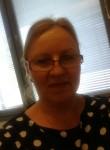 Irina, 55  , Lappeenranta