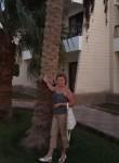 Olga, 56, Lida