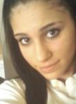 lucialesbi, 26  , Getxo
