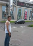 Sher, 33  , Saint Petersburg