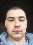 Seryega, 27  , Tomsk