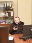 Samvel, 22  , Moscow