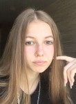 Valeriya, 19  , Kaspiysk