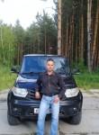 Dmitriy, 43  , Tyumen