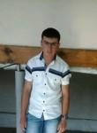 Qudrat, 23  , Sheki