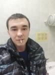 Aleksandr, 27  , Segezha