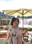 Ирина, 41 год, Минеральные Воды