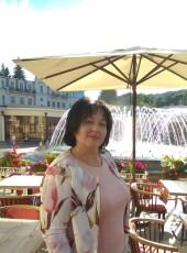 Ирина, 41, Россия, Минеральные Воды