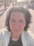 Irina, 52  , Saint Petersburg