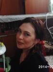elena, 46  , Babushkin