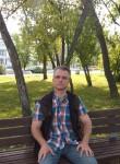 DMITRIY, 47  , Yekaterinburg