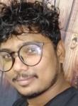 Nirmal, 28, Rajkot