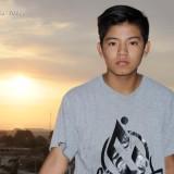 Cristhofer, 18  , Huacho