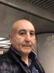 pamir, 52, Eregli (Zonguldak)