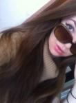 Yuliya, 23, Yekaterinburg