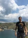 Dmitriy, 29  , Armavir