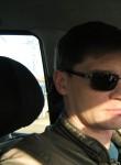 Alexander, 42, Dimitrovgrad