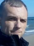 Andrey, 35  , Kaliningrad