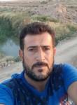 احمد, 18  , Baghdad