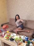 ԱՆԻ, 35  , Yerevan