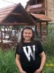 Vіrunya, 25  , Boryslav
