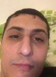 Maks, 18  , Trnava