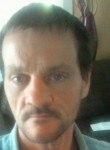 Michael Johns, 48  , Charlottesville
