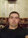 Vitaliy, 31, Chernihiv