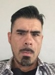 cybergonso, 41  , Guadalajara