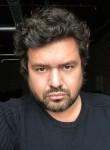 Lionel , 42  , Cairo