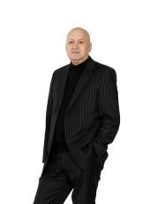 Igor, 65, Russia, Krasnodar